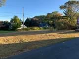 201 Hillside Ave - Photo 8