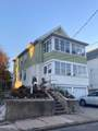 9 N 13Th St - Photo 1
