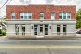 324 Ringwood Ave - Photo 1
