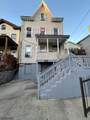 41 12TH AVE - Photo 1