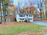 49 Appleseed Rd - Photo 1