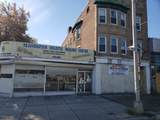 75 Central Ave - Photo 1