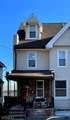 532 Garfield Ave - Photo 1