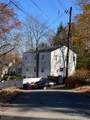 108 Bishop Rock Rd - Photo 1