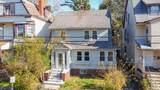 36 Vermont Ave - Photo 1