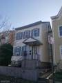 388 20TH AVE - Photo 1