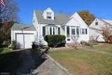 858 Pinewood Rd - Photo 1