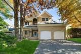 4 Granite Dr - Photo 1