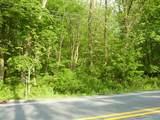 732 County Road 519 - Photo 1