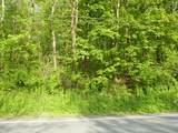 732 County Road 519 - Photo 2