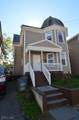 66 12TH AVE - Photo 1