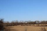84 Yard Rd - Photo 1