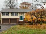 750 Rivervale Rd - Photo 1