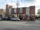 1851 Springfield Ave - Photo 1