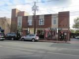 1851 Springfield Ave - Photo 1