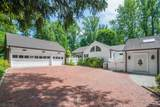 185 Forest Way - Photo 4