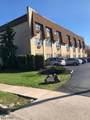 301 W Morris Ave - Photo 1