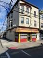 407 21st Avenue - Photo 1