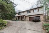 8 Papscoe Rd - Photo 1