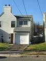 45 Erie St - Photo 1