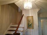 129 Howell Dr - Photo 13