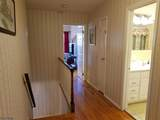 129 Howell Dr - Photo 14