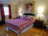 129 Howell Dr - Photo 15
