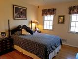 129 Howell Dr - Photo 17