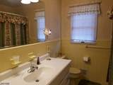 129 Howell Dr - Photo 18