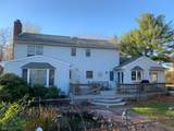 129 Howell Dr - Photo 21