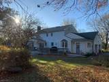 129 Howell Dr - Photo 22