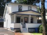 251 Madison Ave - Photo 1