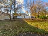 117 Myrtle Ave - Photo 2