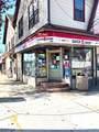 215 E Westfield Ave - Photo 1