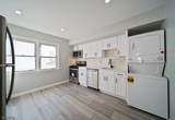 100 Westside Ave - Photo 1