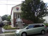 285 Westminster Pl - Photo 1