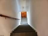 310 Concord Ave - Photo 7