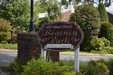 67 Regency Park - Photo 1