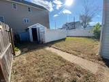 814 Florence Ave - Photo 15