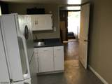 47 Garrison Ave - Photo 12