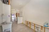 1726 E St Georges Ave - Photo 8