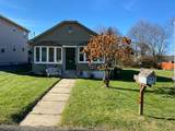 12 Woodsedge Ave - Photo 1