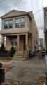 482 Delavan Ave - Photo 1