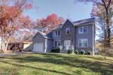 40 Caswell Ave - Photo 1
