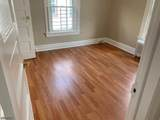 78 Belmont Ave - Photo 1