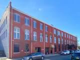 308 Passaic Ave - Photo 13