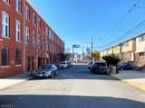 308 Passaic Ave - Photo 14