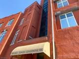 308 Passaic Ave - Photo 15
