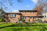 398 Meisel Ave - Photo 1