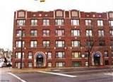 1870 Kennedy . Blvd - Photo 1